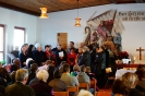 1. Advent. Familiengottesdienst_5