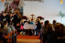 1. Advent. Familiengottesdienst_6
