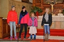 3. Advent Familiengottesdienst am Weissensee_13