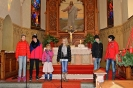 3. Advent Familiengottesdienst am Weissensee_14