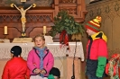 3. Advent Familiengottesdienst am Weissensee_17