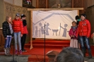 3. Advent Familiengottesdienst am Weissensee_20