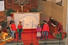 3. Advent Familiengottesdienst am Weissensee_22