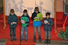 3. Advent Familiengottesdienst am Weissensee_25