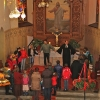 3. Advent Familiengottesdienst am Weissensee_28
