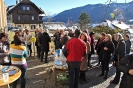 3. Advent Familiengottesdienst am Weissensee_30