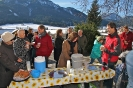 3. Advent Familiengottesdienst am Weissensee_31