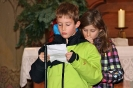 3. Advent Familiengottesdienst am Weissensee_3