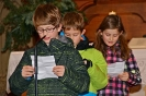 3. Advent Familiengottesdienst am Weissensee_4
