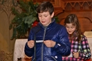 3. Advent Familiengottesdienst am Weissensee_5