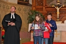 3. Advent Familiengottesdienst am Weissensee_6