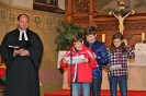 3. Advent Familiengottesdienst am Weissensee_7