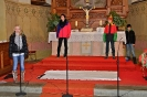 3. Advent Familiengottesdienst am Weissensee_9