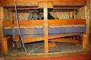 Abbau der Orgel am Weißensee_10
