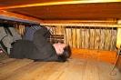 Abbau der Orgel am Weißensee_12
