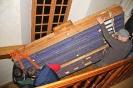 Abbau der Orgel am Weißensee_24