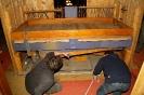 Abbau der Orgel am Weißensee_27