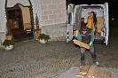 Abbau der Orgel am Weißensee_28