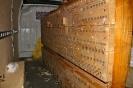 Abbau der Orgel am Weißensee_29