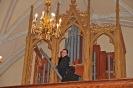 Abbau der Orgel am Weißensee_2
