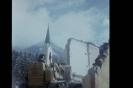 Abbruch des Pfarrhauses in Weissbriach 1967_10