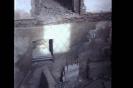 Abbruch des Pfarrhauses in Weissbriach 1967_11
