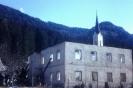 Abbruch des Pfarrhauses in Weissbriach 1967_15