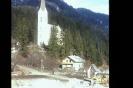 Abbruch des Pfarrhauses in Weissbriach 1967_17