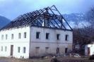 Abbruch des Pfarrhauses in Weissbriach 1967_19