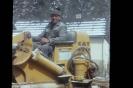 Abbruch des Pfarrhauses in Weissbriach 1967_21