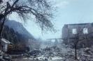 Abbruch des Pfarrhauses in Weissbriach 1967_25