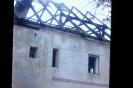 Abbruch des Pfarrhauses in Weissbriach 1967_26