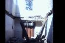 Abbruch des Pfarrhauses in Weissbriach 1967_28