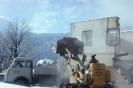 Abbruch des Pfarrhauses in Weissbriach 1967_29