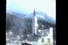 Abbruch des Pfarrhauses in Weissbriach 1967_30