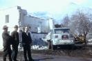 Abbruch des Pfarrhauses in Weissbriach 1967_32