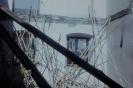 Abbruch des Pfarrhauses in Weissbriach 1967_35