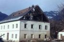 Abbruch des Pfarrhauses in Weissbriach 1967_3