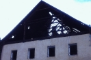 Abbruch des Pfarrhauses in Weissbriach 1967_5
