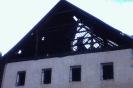 Abbruch des Pfarrhauses in Weissbriach 1967_6