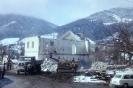 Abbruch des Pfarrhauses in Weissbriach 1967_8