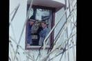 Abbruch des Pfarrhauses in Weissbriach 1967_9