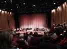 Abschlussfest des 500-jährigen Reformationsjubiläums in Villach