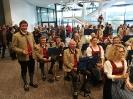 Abschlussfest des 500-jährigen Reformationsjubiläums in Villach_2