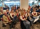Abschlussfest des 500-jährigen Reformationsjubiläums in Villach_3