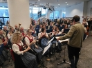 Abschlussfest des 500-jährigen Reformationsjubiläums in Villach_4