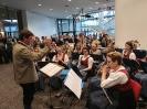Abschlussfest des 500-jährigen Reformationsjubiläums in Villach_5