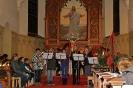 Adventkonzert der Musikschule Oberes Drautal, am 9.12.2014