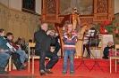 Adventkonzert der Musikschule Oberes Drautal_5