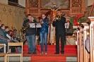 Adventkonzert der Musikschule Oberes Drautal_6